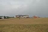 10511 Township Road 258 - Photo 23