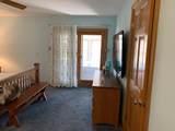 305 Township Road 209 Road - Photo 19