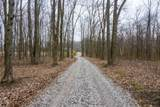 305 Township Road 209 Road - Photo 5