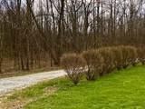 305 Township Road 209 Road - Photo 70