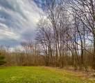 305 Township Road 209 Road - Photo 73