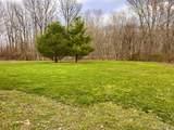 305 Township Road 209 Road - Photo 74