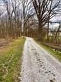 305 Township Road 209 Road - Photo 86