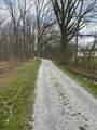 305 Township Road 209 Road - Photo 87