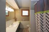24520 New Guilford Road - Photo 12