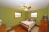 24520 New Guilford Road - Photo 13