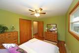 24520 New Guilford Road - Photo 14