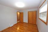 24520 New Guilford Road - Photo 17