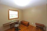 24520 New Guilford Road - Photo 18