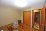 24520 New Guilford Road - Photo 19