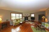 24520 New Guilford Road - Photo 3