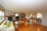 24520 New Guilford Road - Photo 4