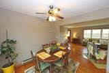 24520 New Guilford Road - Photo 8