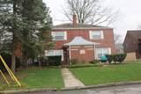 2393 Dover Road - Photo 2