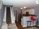 8269 Catalpa Ridge Drive - Photo 2