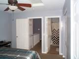 8269 Catalpa Ridge Drive - Photo 9