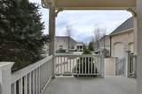 43 Windsor Village Drive - Photo 44