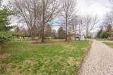 2832 Horseshoe Road - Photo 30