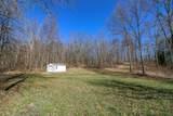 0 Township Rd 181 - Photo 13