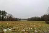 0 Township Rd 181 - Photo 31