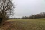 0 Township Rd 181 - Photo 32