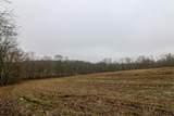 0 Township Rd 181 - Photo 33