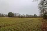 0 Township Rd 181 - Photo 44