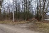 0 Township Rd 181 - Photo 49