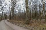 0 Township Rd 181 - Photo 50