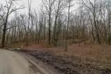 0 Township Rd 181 - Photo 51