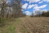 0 Township Rd 181 - Photo 53