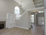5652 Turnberry Drive - Photo 15