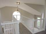 5652 Turnberry Drive - Photo 21