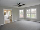 5652 Turnberry Drive - Photo 23