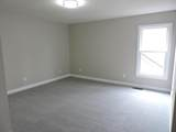 5652 Turnberry Drive - Photo 34