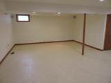 5652 Turnberry Drive - Photo 48