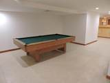 5652 Turnberry Drive - Photo 49