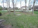 5652 Turnberry Drive - Photo 57
