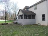5652 Turnberry Drive - Photo 58