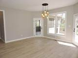 5652 Turnberry Drive - Photo 9
