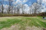 7868 Worthington Galena Road - Photo 47