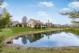 1310 Lakeside Place - Photo 31