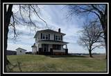 16700 National Road - Photo 53
