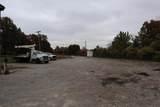 125 Morrison Road - Photo 20