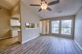 96 Oak Creek Place - Photo 10