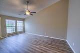 96 Oak Creek Place - Photo 13