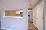 96 Oak Creek Place - Photo 20