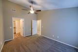 96 Oak Creek Place - Photo 23
