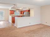 1039 Forest Hill Drive - Photo 12