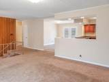 1039 Forest Hill Drive - Photo 13